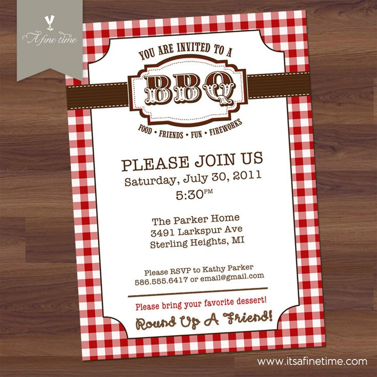 graphic about Closed for Labor Day Printable Sign identify 7 Labor Working day Printables - Loved ones Overview Consultant