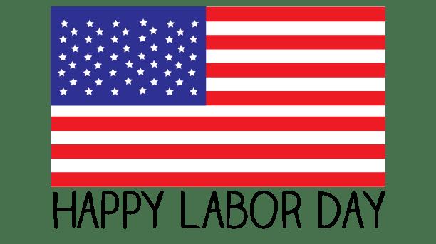 labor8