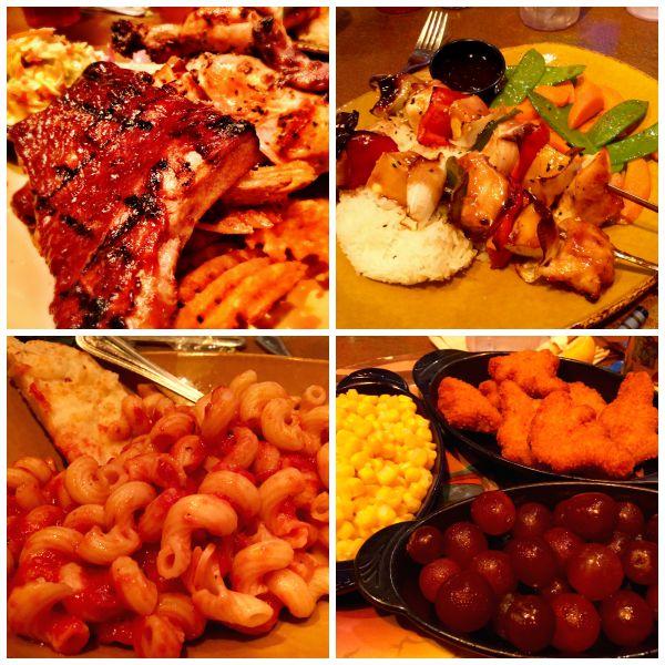 trexfood