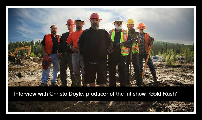 gold-rush-tv-show