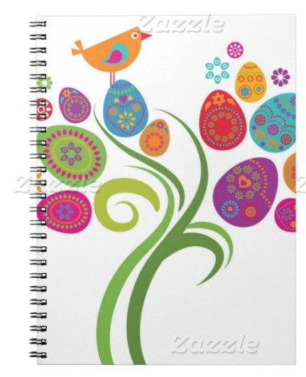 easter_tree_with_colored_eggs_and_flowers_spiral_note_book-rbb8e9a6b6e6744b4a21eeb753d878a9e_ambg4_8byvr_630