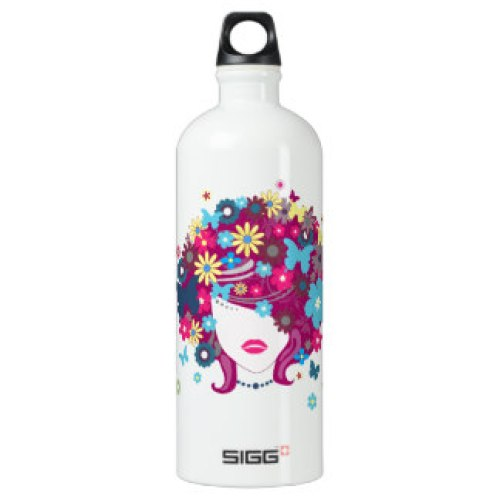 lady_spring_sigg_traveller_1_0l_water_bottle-re792da4b29024fc793d82741519f4427_zlglf_324