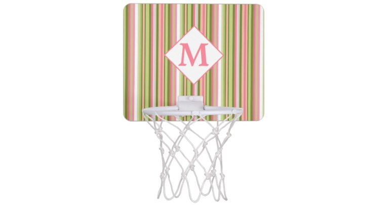 spring_stripes_monogram_mini_basketball_goal_mini_basketball_hoops-r6819e55b668244389dedb6e761538da1_zvinn_630