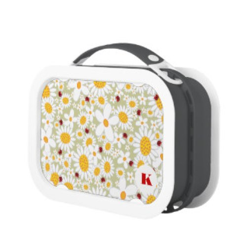 white_daisies_cute_red_ladybugs_garden_lunchbox-r9208220d7f284ce59737f5676e8dc43e_i0x1i_8byvr_324