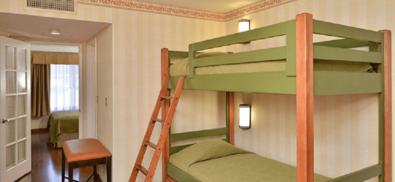 new-bunkbed-anaheim-accommodation