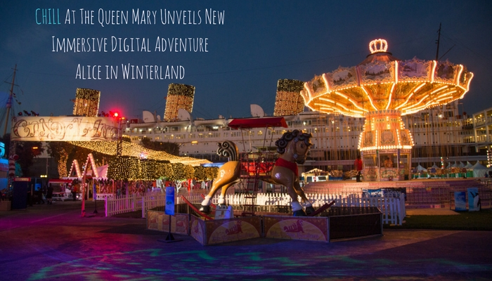 chill-unveils-new-immersive-digital-adventurealice-in-winterland
