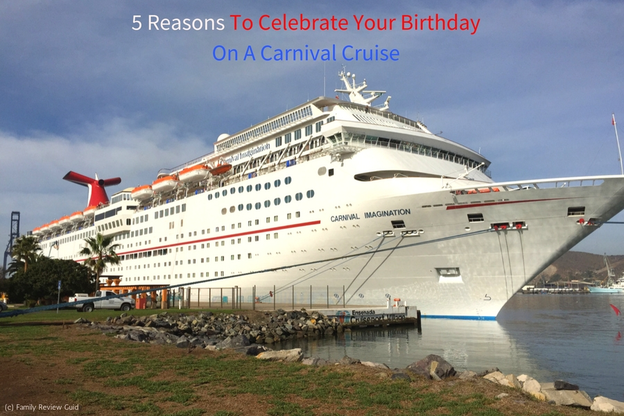 5-reasons-to-celebrate-your-birthday-on-a-carnival-cruise