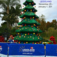 New and exciting developments on the way for Legoland