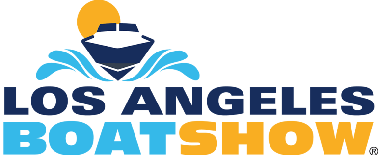 boat_show_logo