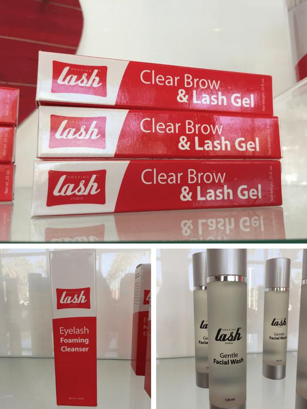 amazing_lash_products