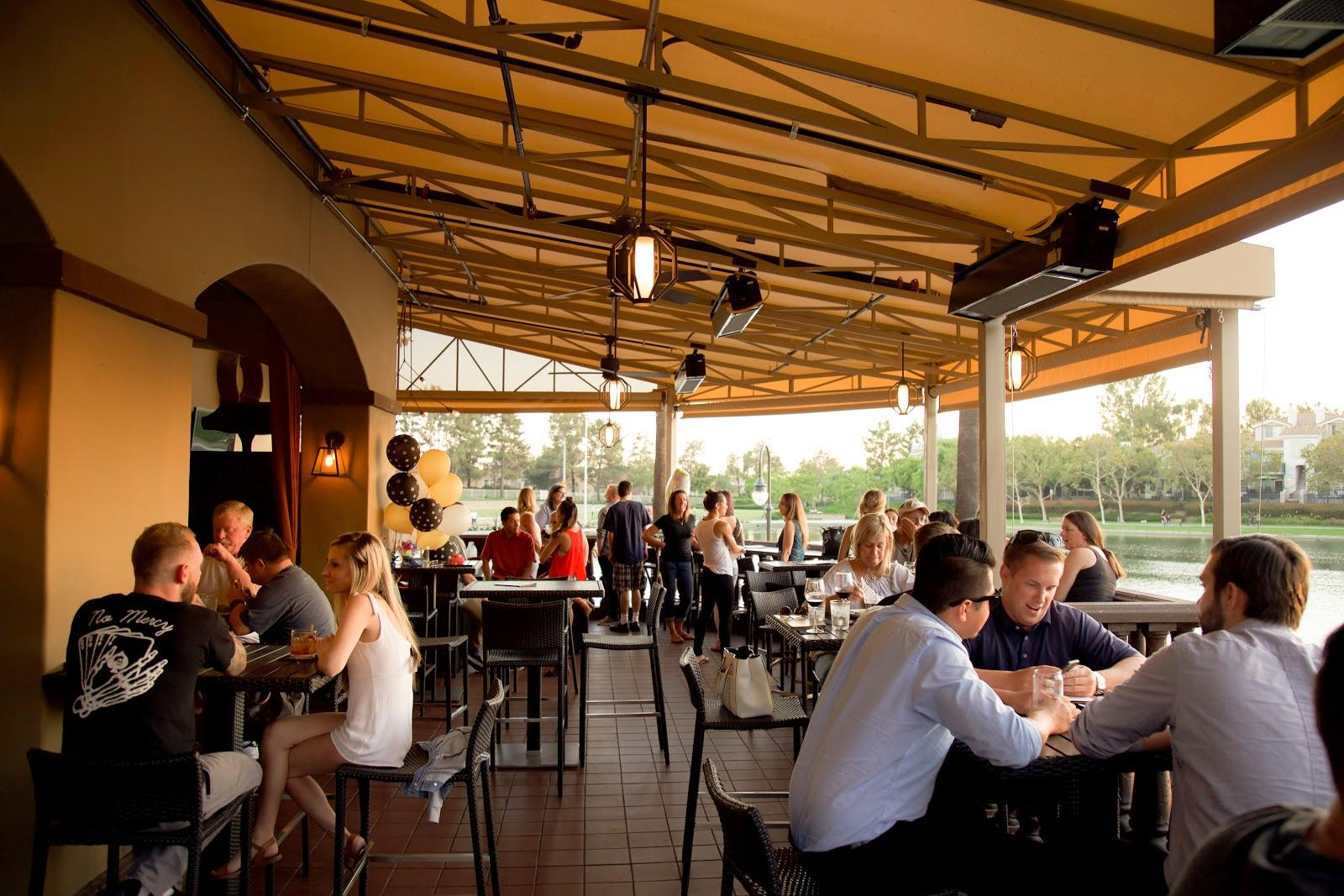 Mother\'s Day Brunch Options In Orange County - Family Review Guide