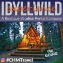 experienceidyllwild.com