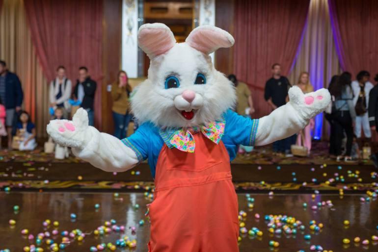 QueenMary_Bunny