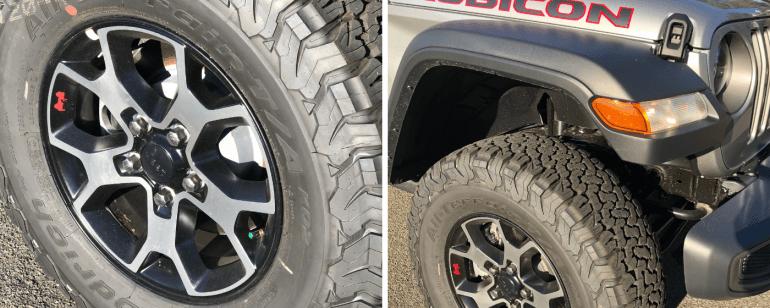jeep_wheels