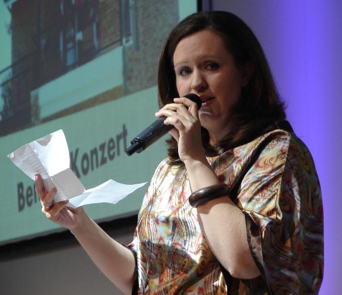 Jennifer Krawehl (www.goldkehle.com)
