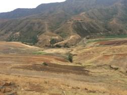 Das ist das Moteng Tal.