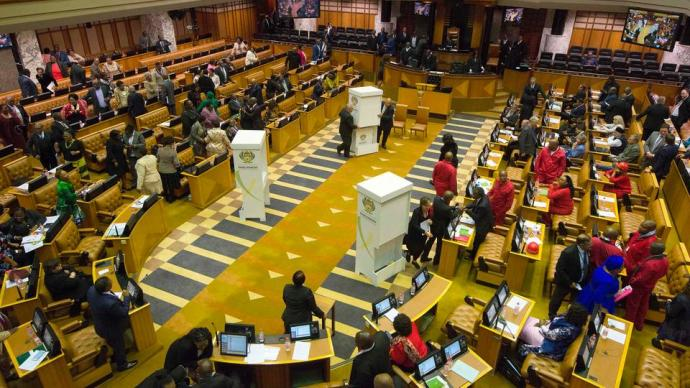 suedafrika-parlament-103~_v-videowebl