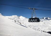 Family Ski Resorts In Switzerland Familyskitrips