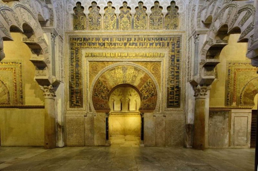 Cordoba-Mezquita-puerta-Familysol