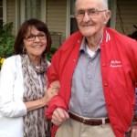 Long Term Care Insurance Options