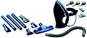black-decker-vh780-vacuum