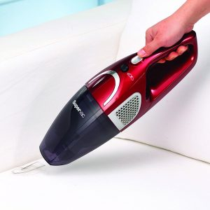 morphy-richards-732005-2-in-1-supervac-cordless-vacuum-cleaner-handheld