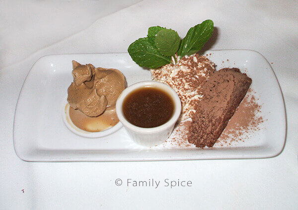 scomas_dessert_600