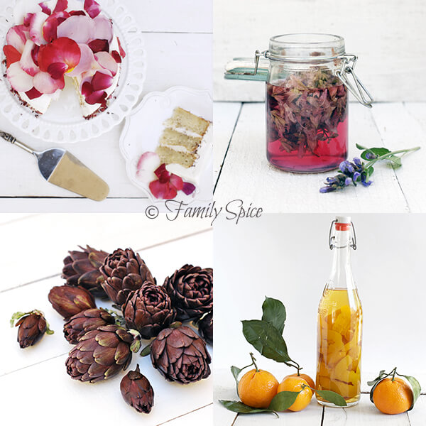white_food_collage
