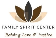 Family Spirit Center