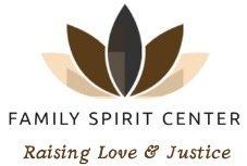 Family Spirit Center