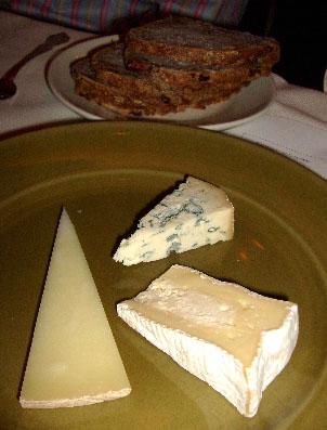 artisan-cheese-selection1
