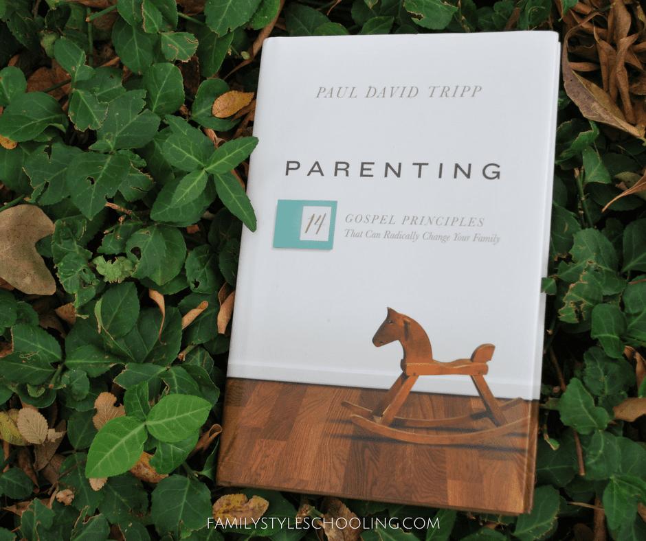 gospel-parenting-6