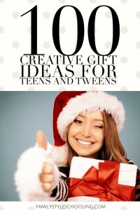 100-gift-ideas-for-teens