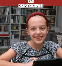 Math Curriculum: CTCMath v. Saxon - Family Style Schooling [ 1102 x 735 Pixel ]