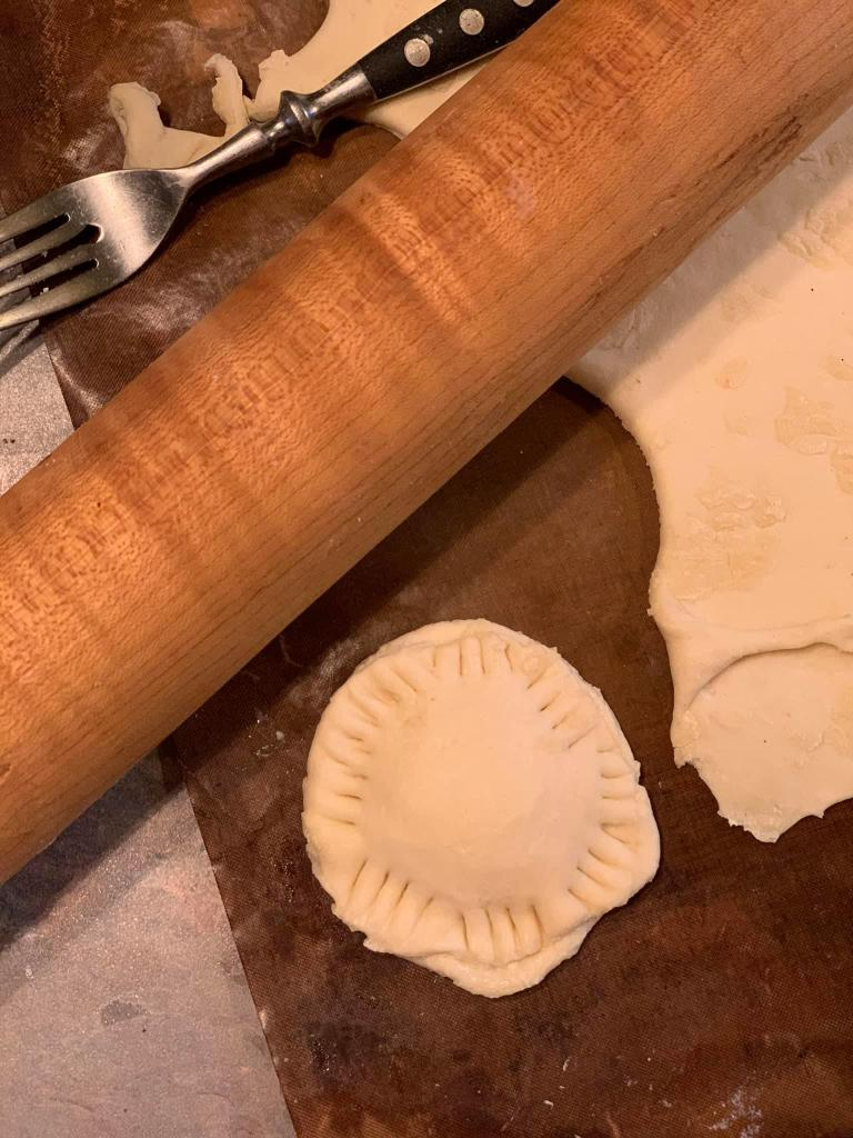 How to make Vegan Ravioli