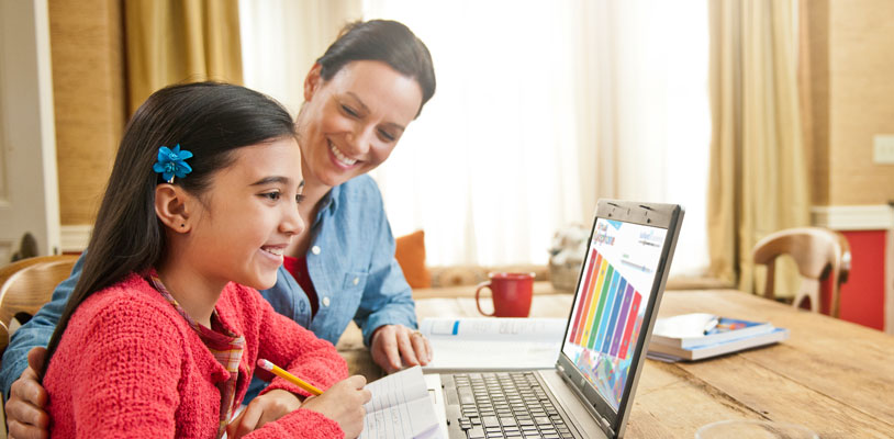 Who's Traveling? Virtual School Families! | Family Travel AssociationFamily  Travel Association