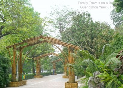 Thursday -- Yue Xiu Park-47