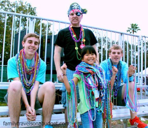 beadsbeadsbeads