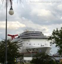 money-saving-cruise-tips