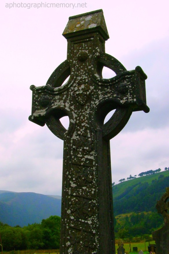 gr.irelandcross