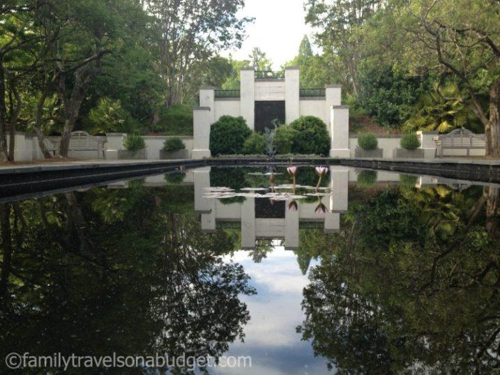 botanical gardens 4