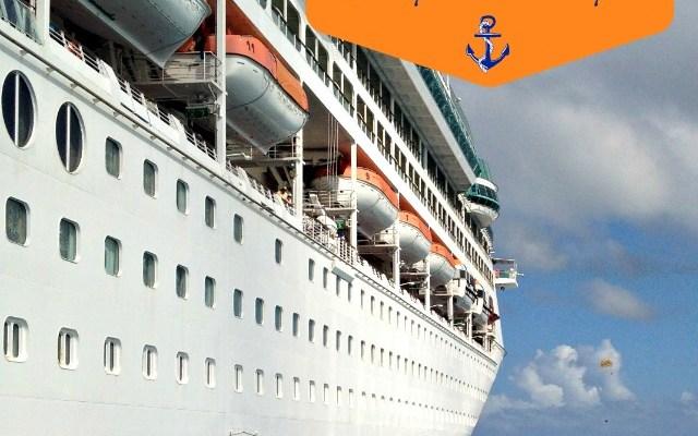Cruising 101: Choose the right cruise
