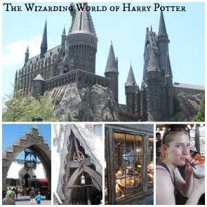 Universal_HarryPotter