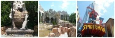 Universal_IslandsOfAdventure