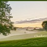 Escape to Charlottesville Inns