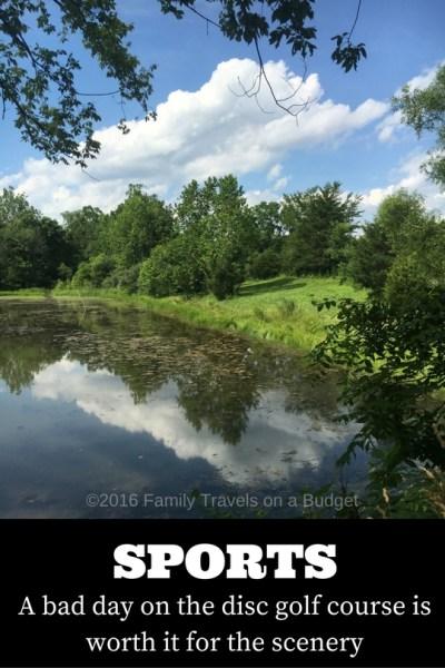 Fincastle Sports Botetourt County VA