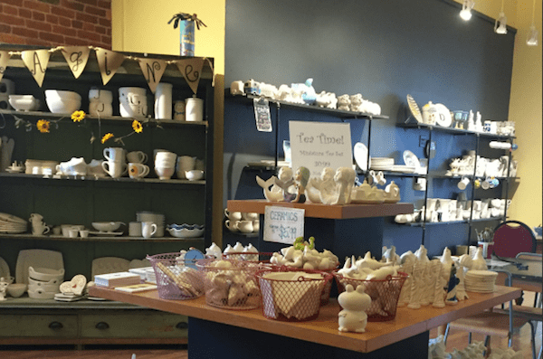 ceramics-at-art-and-clay-on-main