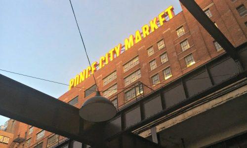 ponce-city-market-on-atlanta-beltline