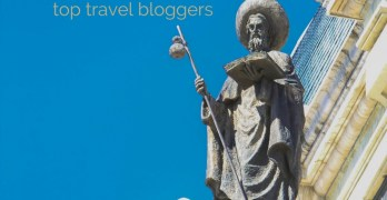 Madrid: Must see recommendations from top travel bloggers