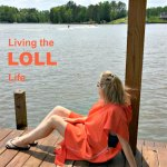 Product review: Living the LOLL life